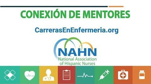 Embedded thumbnail for La carrera de enfermería
